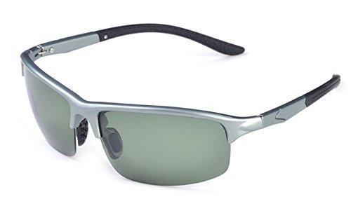 Posma Sgc-030Style des lunettes de soleil en plein air à la mode 3atrVB5BEc
