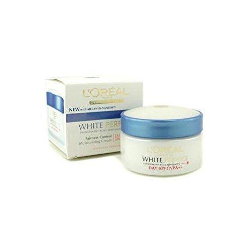 Deep Firming Serum (L'oreal Paris Whitening SPF 17 Day Cream 50 Ml Thai by L'Oreal Paris)