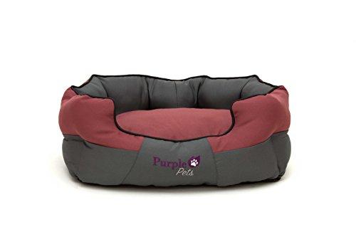 purple-pets-tradicional-cama-para-cama-para-gato-cama-de-mascota-facil-limpieza-rojo-mediano