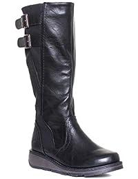 b39d52c2 Amazon.co.uk: Heavenly Feet - Women's Shoes / Shoes: Shoes & Bags