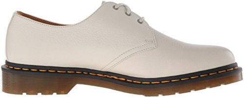 Dr. Martens 1461 Hug Me, Chaussures Mixte Adulte Off White