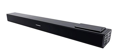 Thomson SB160iBT - Sistema Sonido 2.1 Posibilidad