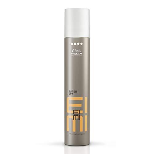 Wella Eimi Laca Extrafuerte - 300 ml