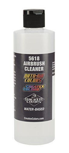 createx-240-ml-airbrush-cleaner-trasparent
