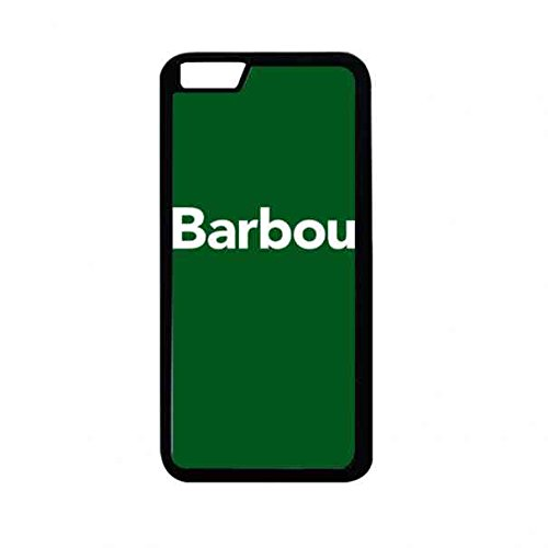 coque-pour-jbarbour-and-sons-iphone-6-plus-coque-pour-jbarbour-and-sons-coque-pour-jbarbour-and-sons