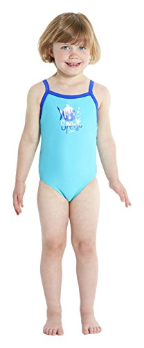 speedo-babies-essential-thin-strap-1-piece-swimsuit-funny-fish-deep-prism-bali-blue-size-3
