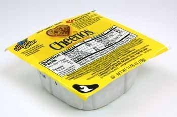 general-mills-cheerios-cereal-bowl-case-pack-96-sku-pas362150-by-general-mills