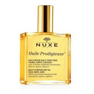 NUXE HUILE PRODIG OL MULTIF 50
