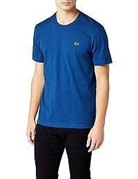 d8e83750ea Amazon.fr : Lacoste - Homme : Vêtements