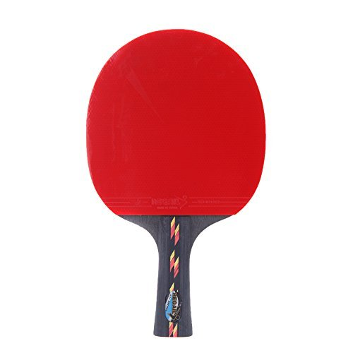 evertrusttm-uk-new-sports-fitness-gym-table-tennis-racket-pingpong-paddle-bat-case-bag-black-red