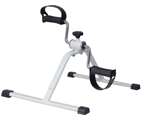 aidapt-white-retail-boxed-pedal-exerciser