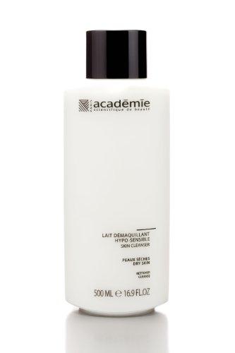 academie-hypo-sensible-skin-cleanser-250ml-84oz