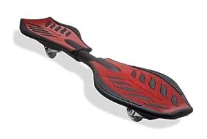 RipStik Caster Board - Red