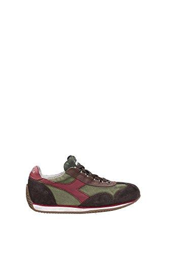 sneakers-diadora-heritage-donna-camoscio-verde-e-bordeaux-201156548c5959-verde-365eu