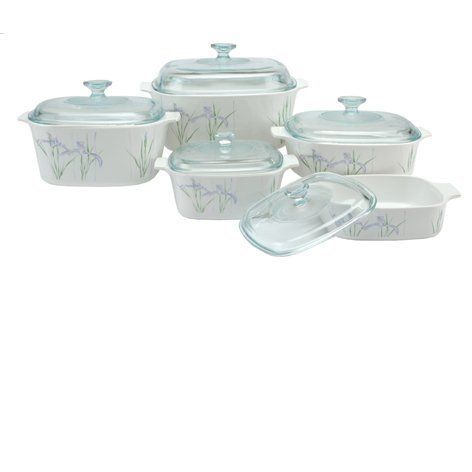 corningware-classic-square-10pc-casseorle-set-shadow-iris-by-corningware