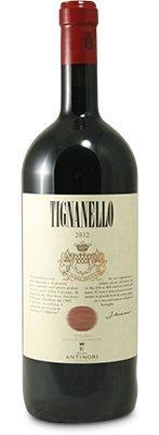 antinori-tignanello-2013-trocken-1-x-150-l