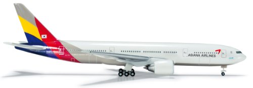 herpa-523660-asiana-airlines-boeing-777-200-hl7791-1500-diecast-model