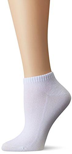 Footjoy Women's Prodry Lightweight Sportlet Socks