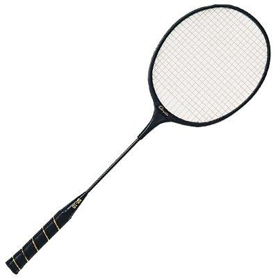 Champion Sports geformt ABS Rahmen Badminton Schläger (Champions-rahmen)
