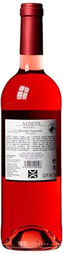 Pago-Ayls-Aldeya-Rosado-6er-Pack-6-x-750-ml