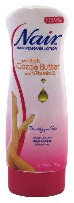 nair-hair-remover-lotion-cocoa-butter-vitamin-e-255g-by-nair