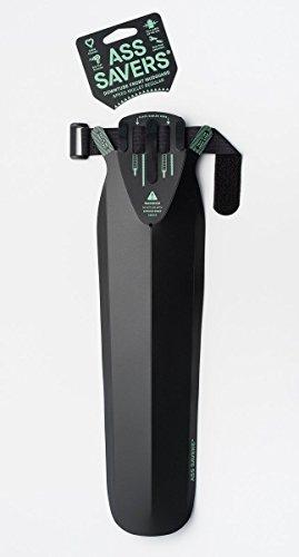 Nero 111 Disponibile nei Colori Bianco 3 T-Shirt Mezza Manica Girocollo Uomo Cotone Interlock GARZATO Navigare N Ass.to Art Nero//Navy//Grigio sc.