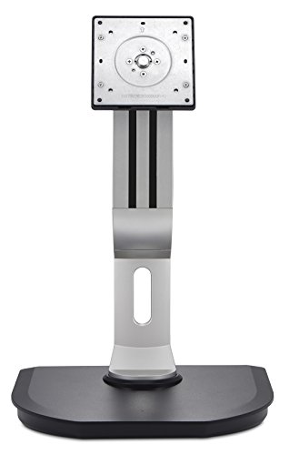 Philips SB4B1928UB Docking Stand for 19 to 28-Inch Monitors with 4 x USB HA Pivot