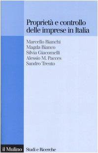 propriet-e-controllo-delle-imprese-in-italia-alle-radici-delle-difficolt-competitive-della-nostra-in