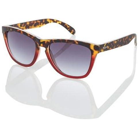 Gafas de Sol Mujer Pepe Jeans PJ 7230