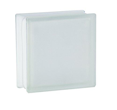 5-piezas-fuchs-bloques-de-vidrio-samba-blanco-satinado-por-dos-lado-vidrio-mate-19x19x8-cm