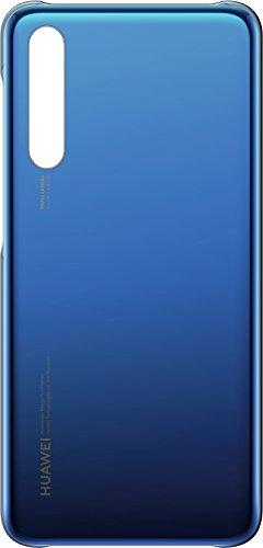 Huawei Color Cover für P20 Pro, Deep Blue