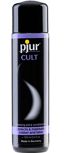 cult-latex-gel-fur-latex-gummi-pflege-inhalt-100-ml-pjur