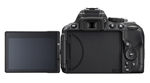 Nikon D5300 SLR-Digitalkamera_6