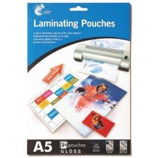 40-a5-laminating-pouches-2-packs-of-20