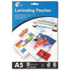 40-a5-lot-de-100-pochettes-de-plastification-lot-de-2-paquets-de-20