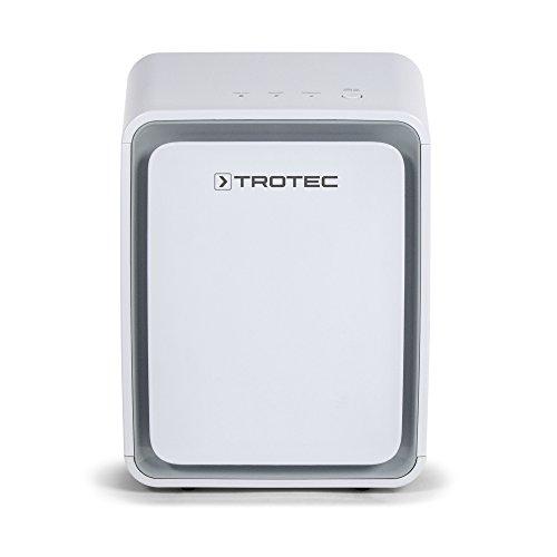 trotec-luftentfeuchter-ttk-24-e-max-10-l-tag