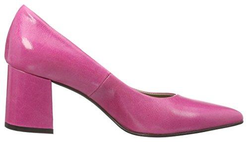 Noe Antwerp Nipi, Escarpins Femme Pink (HOT PINK)