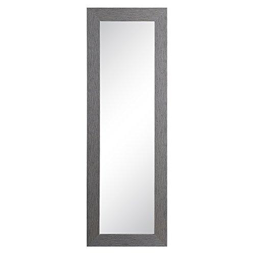 Espejo-vestidor-rstico-gris-de-madera-para-dormitorio-de-50-x-150-cm-Factory