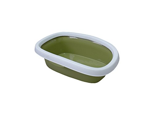 cat-litter-cat-litter-tray-with-rim-bowls-sprint-20-gr-x3cb-n-58x39x17