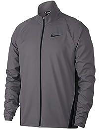 Suchergebnis auf für: Nike Grau Jacken