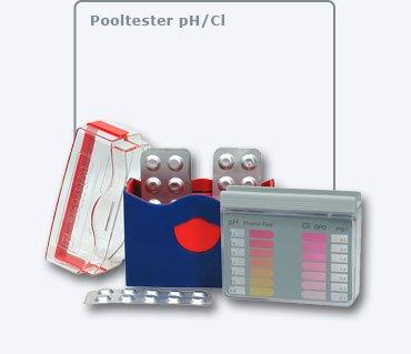 kit-pooltester-controllo-ph-e-cloro-per-piscina