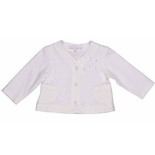 Gymp Girls Shirt-Jacke-68 - Babymode : Baby - Mädchen