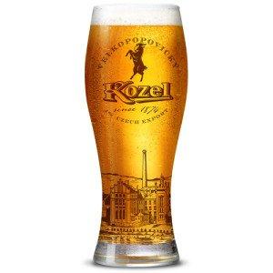 kozel-beer-bicchieri-da-pinta-ce-568-ml-2f-set-da-2