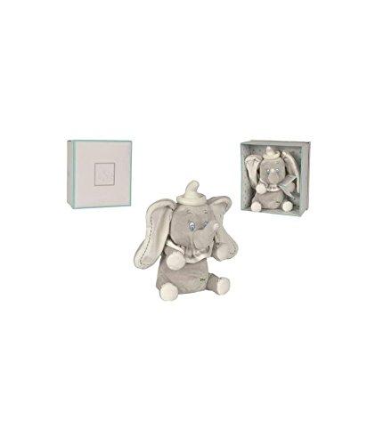 Disney Boîte Cadeau Dumbo 25 cm