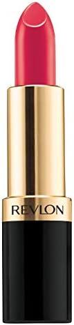 Revlon Super Lustrous (Matte) Lipsticks - Show Stopper, 4.2 Gm, Pink, 4 g