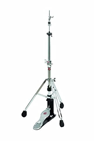 Gibraltar Hi-Hat Ständer Direct Pull 9707ML-DP