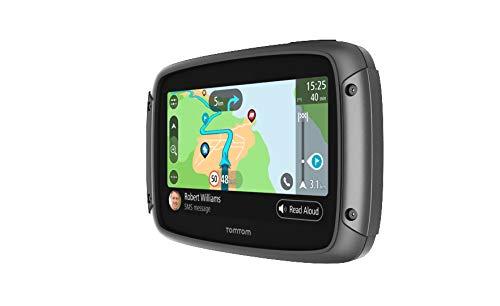 TomTom-Motorrad-Navigationsgert-Motorrad-Navi-Rider-550-World-Premium-Pack-Unisex-Multipurpose-Ganzjhrig