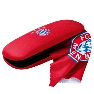 Bayern Bestseller