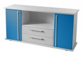 hammerbacher-sideboard-sbts-grey-blue