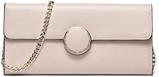 Mano che tiene il primo strato di sacchetto di cuoio cuoio cuoio della borsa della borsa della borsa della borsa bianco crema | Valore Formidabile  | Folle Prezzo  | bello  | diversità  | acquisto speciale  | il prezzo delle concessioni  a7b6ec